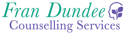 Fran Dundee Counselling Services