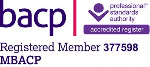 Swindon Female Counsellor | bacp registered